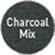Charcoal MIx