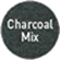 colors_charcoalmix_d