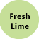 colors_freshlime