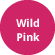 colors_wildpink