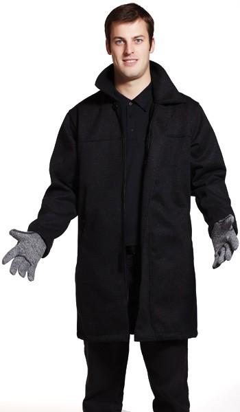 X-Tweed - Gloves