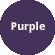 color_purple