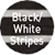 colors_black_white_stripe