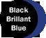 Black/Brilliant Blue