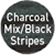 colors_charcoalmix_black_stripe