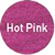 colors_hotpink
