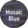 colors_mosaicblue