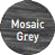 colors_mosaicgrey