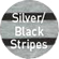 colors_silver_black_stripe