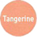 colors_tangerine