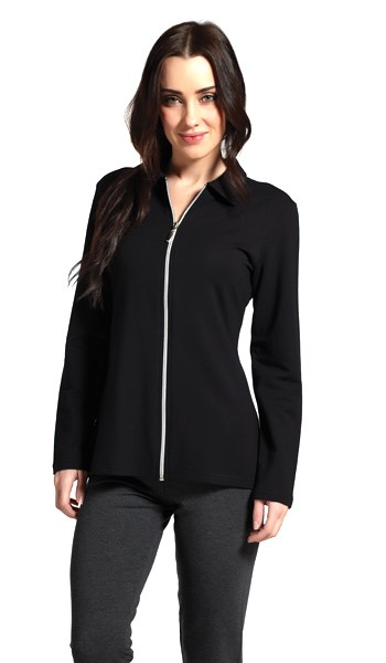 French Terry Womens - Paulette