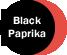 Black/Paprika