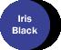Iris/Black
