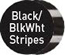 colors_black_blackwhitestripe
