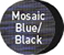 colors_mosaicblue_black