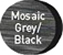colors_mosaicgrey_black
