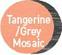colors_tangerine_mosaicgrey